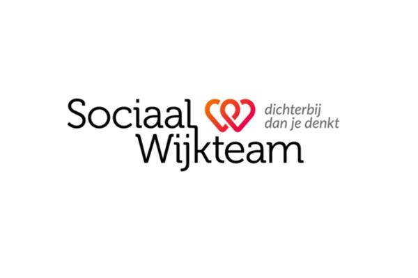 Inwerkmodule Sociaal Wijkteamleden deel 2