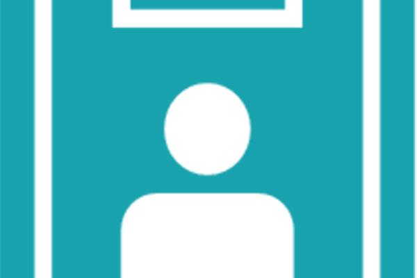 Patiëntveiligheid (VMS) – Artsen