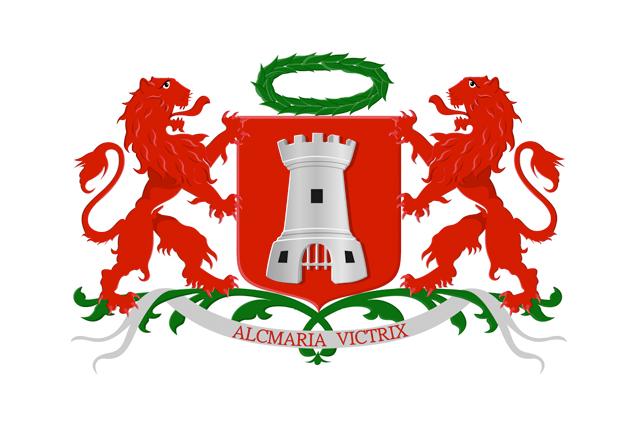 Gemeente Alkmaar