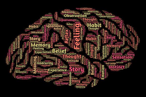 Medische psychologie voor Verwijzers