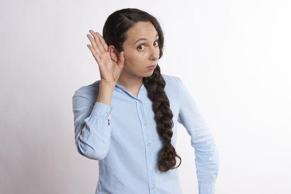 Communicatie: Luisteren, samenvatten en doorvragen