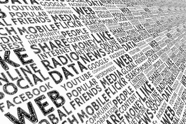 Communicatie: Informeren en betrekken