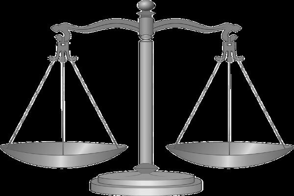 Juridisch en Bestuurlijk