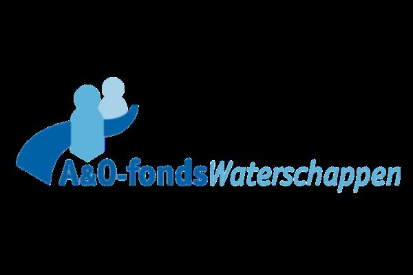 A&O fonds Waterschappen